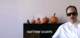 HENRYreview-MatthewSharperMAIN