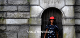 HENRY-ShalaMonroque1