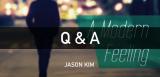 HENRY-JasonKim-Q&A
