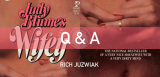 HENRY-Rich-Q&A
