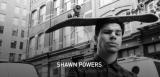 HENRY-ShawnPowers1