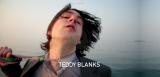 HENRY-TeddyBlanks2