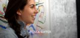 HENRY-JessicaSoffer-Q&A3