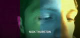 HENRYreview-NickThurston