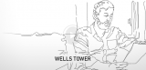 HENRYreview-WellsTower