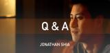 HENRYcovers-JonathanShia-Q&A2