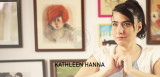 HENRYcovers-KathleenHanna2-RDG