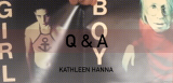 HENRYcovers-KathleenHanna7-Q&A