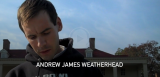 HENRYcovers-AndrewWeatherheadC