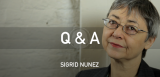 HENRYcovers-SigridNunez-Q&A1B