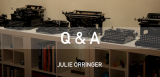 HENRYcovers-JulieOrringer-Q&A3