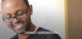 HENRYcovers-ThomasGebremedhin7