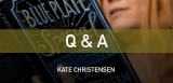 HENRYcovers-Kate-ChristensenQ&A