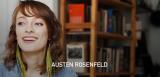 HENRYcovers-Austen-Rosenfeld5