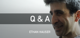 HENRYcovers-Ethan-HAuser-Q&A
