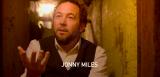 HENRYcovers-JonnyMiles8